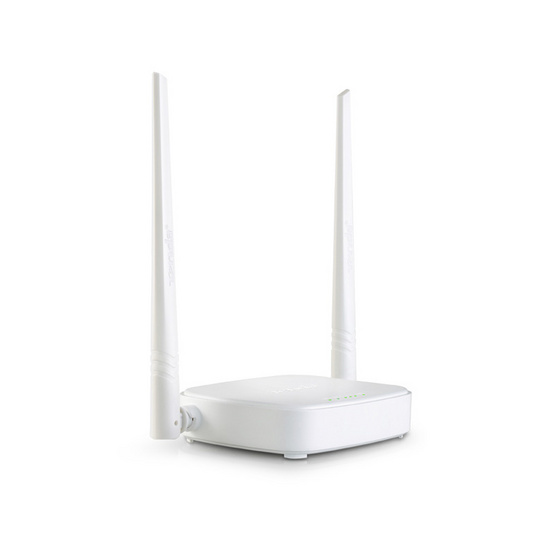 Tenda N301 N300 Wireless Router เราเตอร์