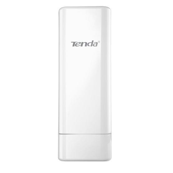 Tenda O6 Access Point AC Outdoor Long Range อุปกรณ์ขยายสัญญาณ WiFi
