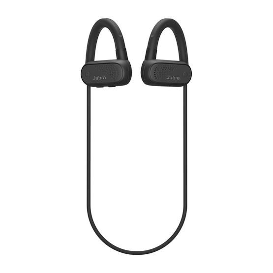 Jabra หูฟังบลูทูธแบบ In-Ear รุ่น Elite Active 45e