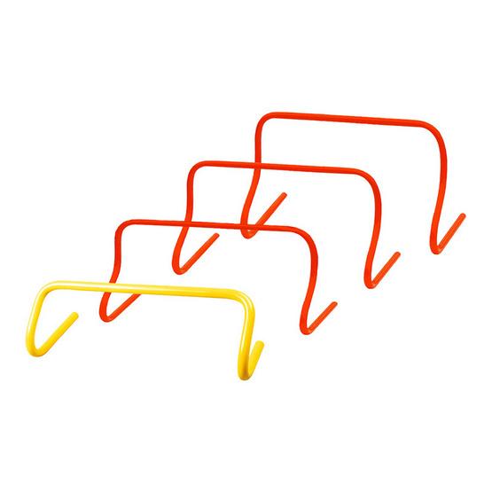 VIVA รั้วกระโดดสปีด คละสี