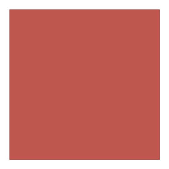 Baby Bright Summer Lip&Cheek Matte Tint Limited Edition (2.4 g) #05 Smoke Salmon ลิปแอนด์ชีคแมทท์ทินท์ลิมิเต็ดอิดิชั่น