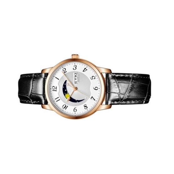 EYKI นาฬิกาข้อมือ รุ่น E1060
