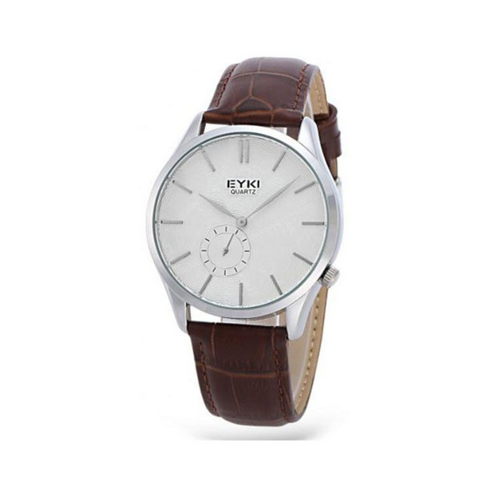 EYKI นาฬิกาข้อมือ รุ่น E1063