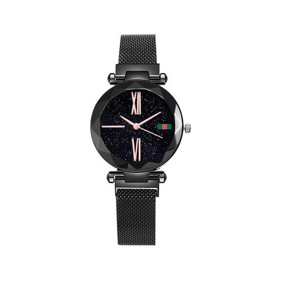 GOGOEY นาฬิกาข้อมือผู้หญิง GO-F811172