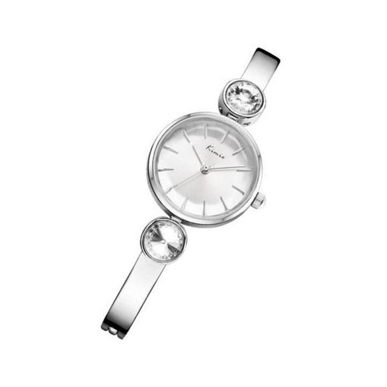 Kimio นาฬิกาข้อมือผู้หญิง รุ่น KW6205