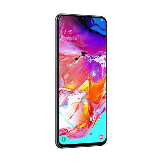 Samsung Galaxy A70 (8/128GB)