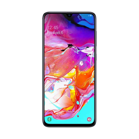 Samsung Galaxy A70 (8/128GB)