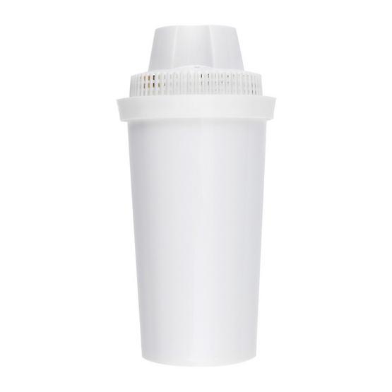 Safe ไส้เหยือกกรองน้ำ Ecomize