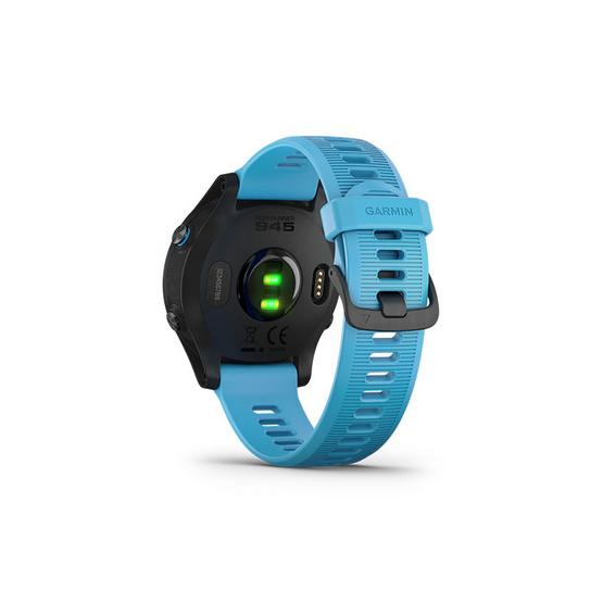 Garmin Smartwatch Forerunner 945