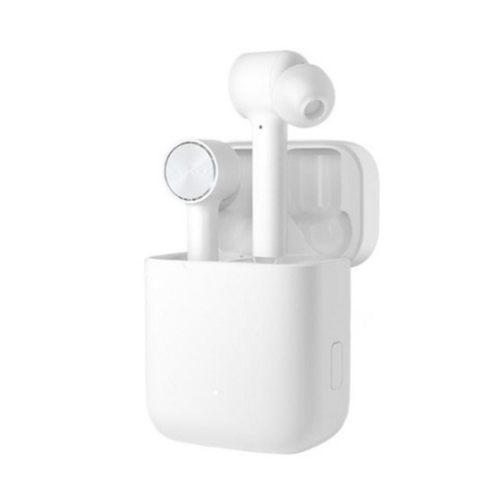 Xiaomi หูฟังบลูทูธแบบ True Wireless รุ่น Mi AirDots Pro