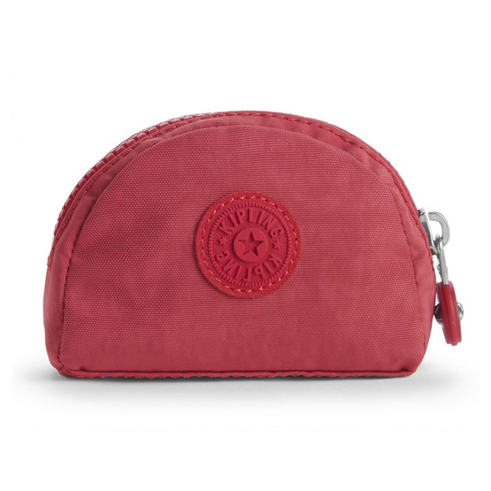 Kipling Trix - SPICY RED C [MCK13185T69]