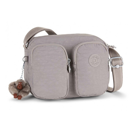 Kipling Patti - Urban Grey C [MCK1218731V]