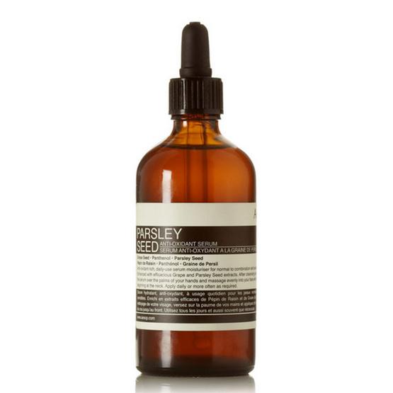Aesop Parsley Seed Anti Oxidant Serum 100 ml