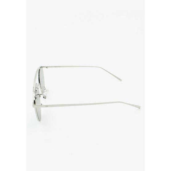 Milano แว่นตากันแดด S12HTLE SR