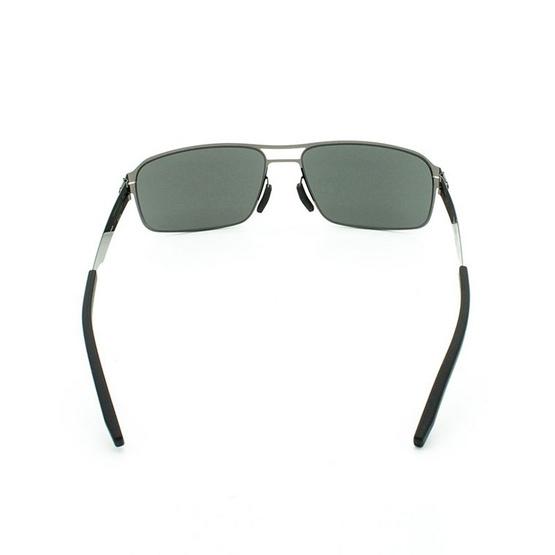 Milano แว่นตากันแดด S10GV3 NI/SR