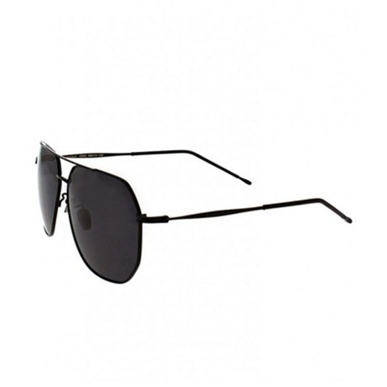 Milano แว่นตากันแดด S13VI45 BKBK