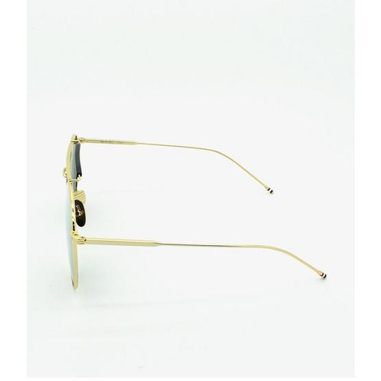 Milano แว่นตากันแดด S11ETB015 GO/SR