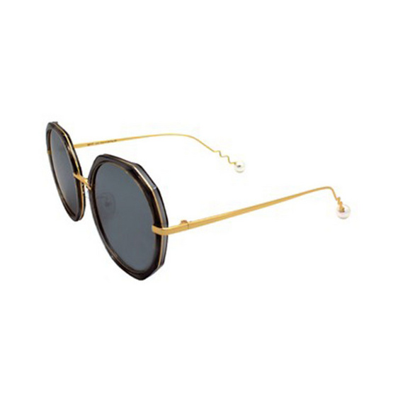 Milano แว่นตากันแดด S14MK117 GYSR