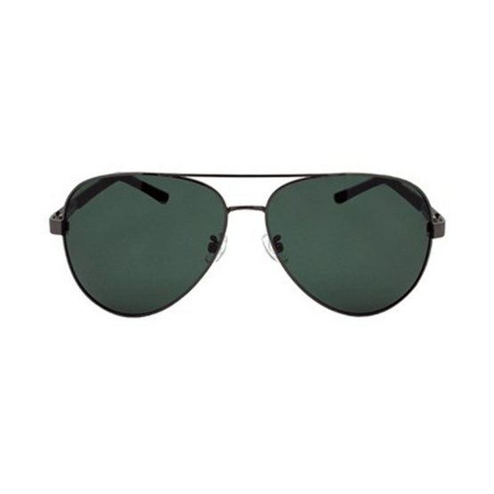 Milano แว่นตากันแดด S13VI77 NIGY