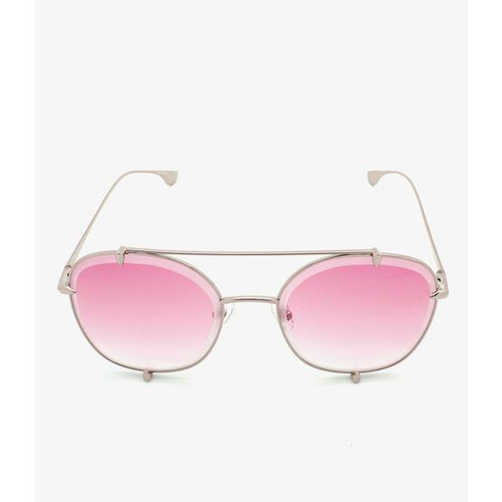 Milano แว่นตากันแดด S10J09 PK