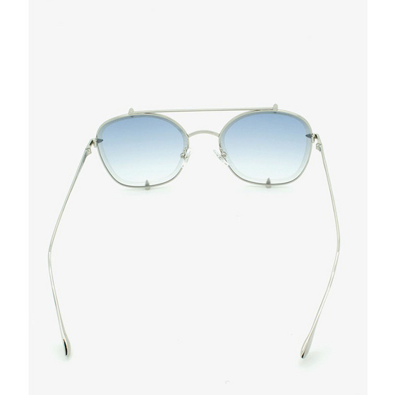 Milano แว่นตากันแดด S10J09 LB