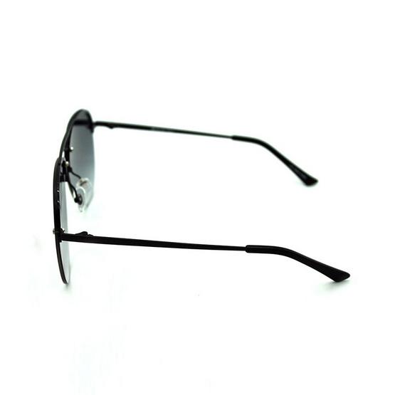 Milano แว่นตากันแดด S13J1-W BK