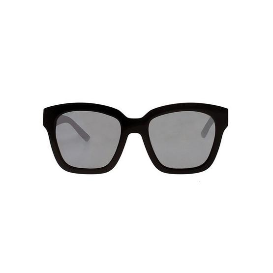Milano แว่นตากันแดด S4BNO2-99 BK/SR