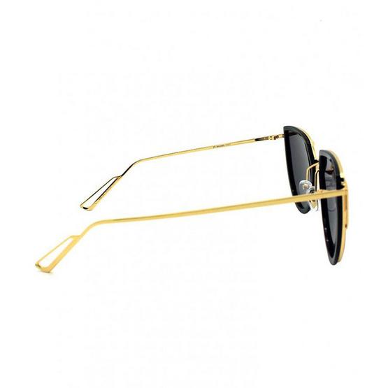 Milano แว่นตากันแดด S14MK106 BKVT
