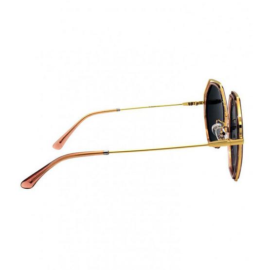 Milano แว่นตากันแดด S14MK107 GO