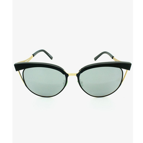 Milano แว่นตากันแดด S13J6-W BKSR