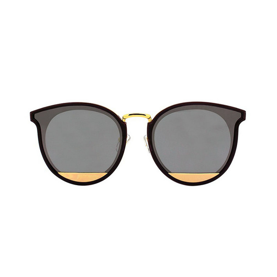 Milano แว่นตากันแดด S14MK100 VTSR