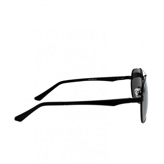 Milano แว่นตากันแดด S13VI43 BKSR