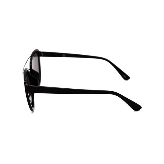 Milano แว่นตากันแดด S13SA4398 BKLB