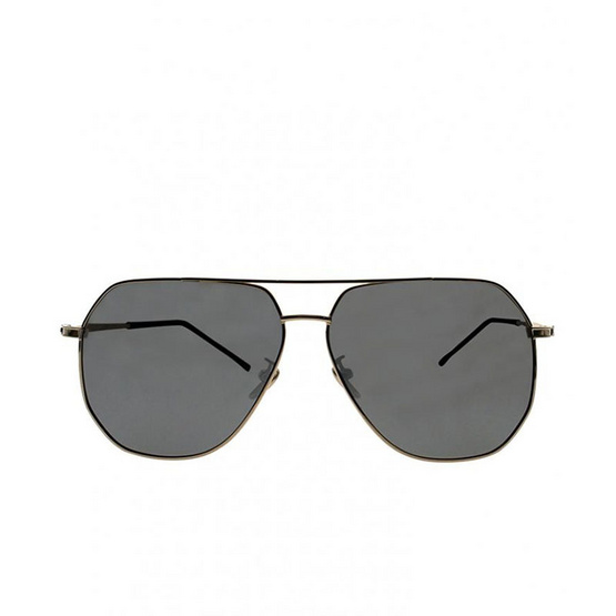 Milano แว่นตากันแดด S13VI45 SRSR
