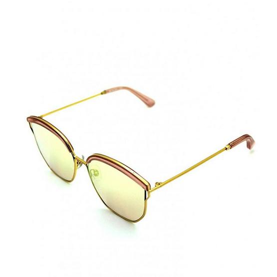 Milano แว่นตากันแดด S13J4-W PK