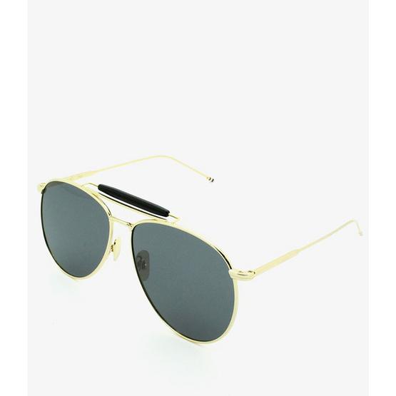 Milano แว่นตากันแดด S11ETB015 GO/BK