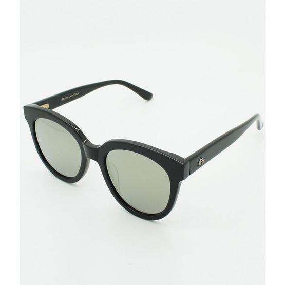 Milano แว่นตากันแดด S10EION BK/GO