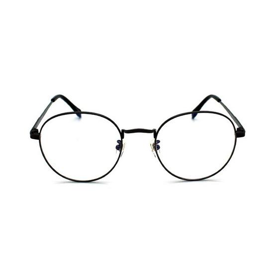 Milano แว่นตา S13DO6003 NI