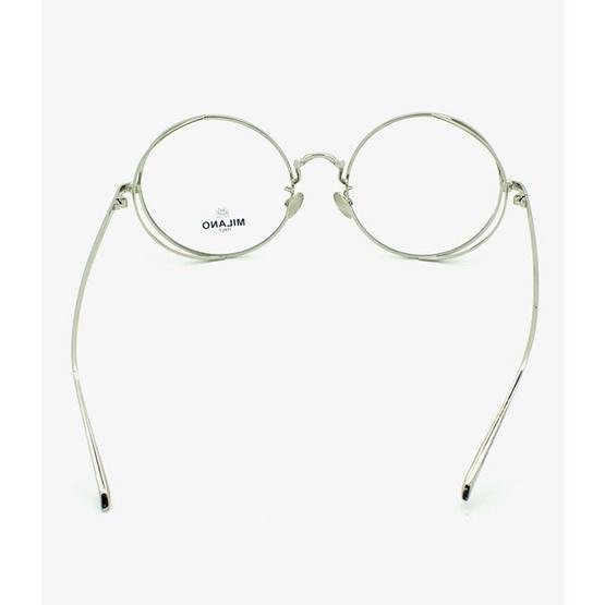 Milano แว่นตา S10J2683 SR