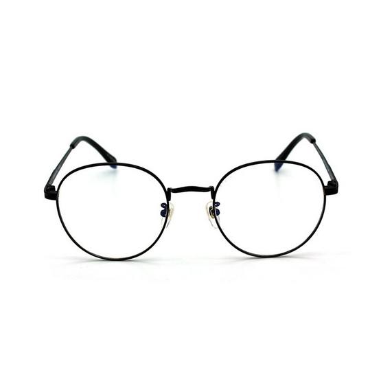 Milano แว่นตา S13DO6003 BK