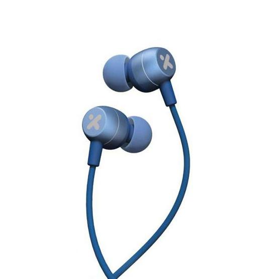 X-mini หูฟังแบบอินเอียร์ รุ่น Nova