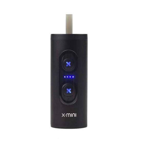 X-mini หูฟังบลูทูธแบบ True Wireless รุ่น Liberty
