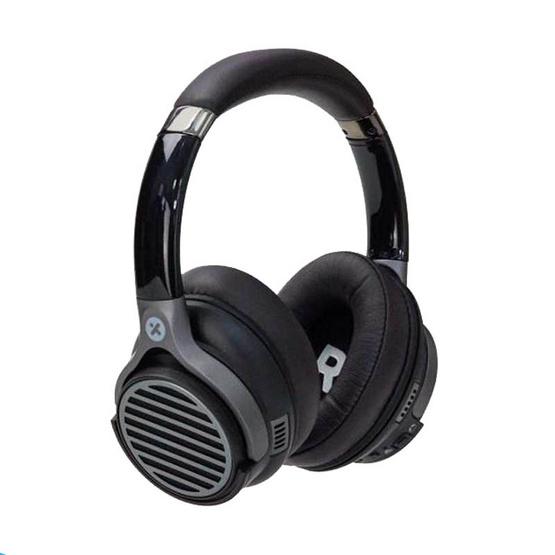 X-mini หูฟังบลูทูธใช้เป็นลำโพงได้ รุ่น Evolve 2