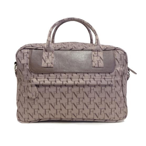 FN BAG กระเป๋าสำหรับผู้หญิง 1308-21-005-066 สีน้ำตาล