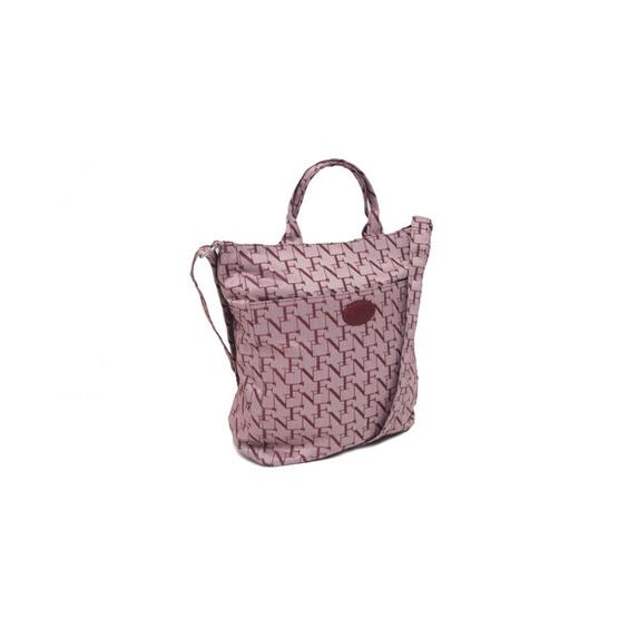 FN BAG กระเป๋าสำหรับผู้หญิง 1308-21-066-065 สีแดง