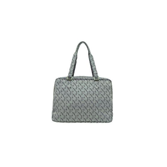 FN BAG BY FLYNOW กระเป๋าสำหรับผู้หญิง 1308-21-059-066 สีน้ำตาล