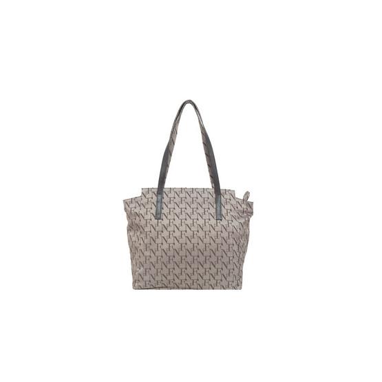 FN BAG BY FLYNOW กระเป๋าสำหรับผู้หญิง 1308-21-099-066 สีน้ำตาล