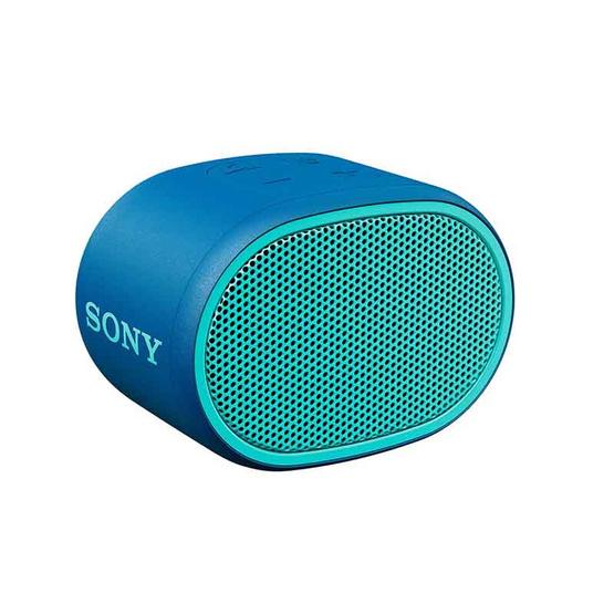 Sony ลำโพงบลูทูธ รุ่น SRS-XB01