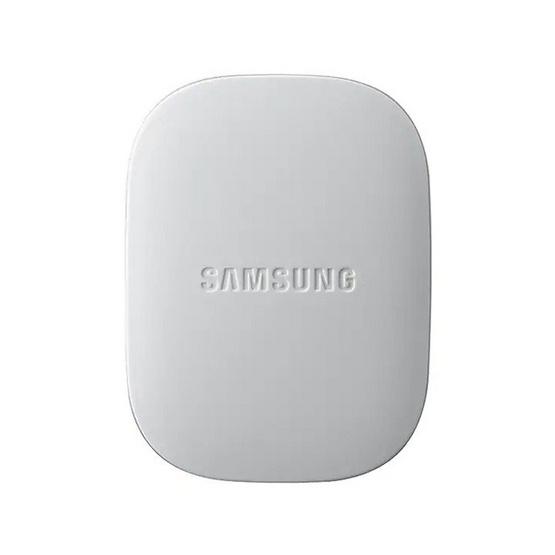 Samsung กล้องวงจรปิด 1080P FullHD รุ่น SNH-E6440BN