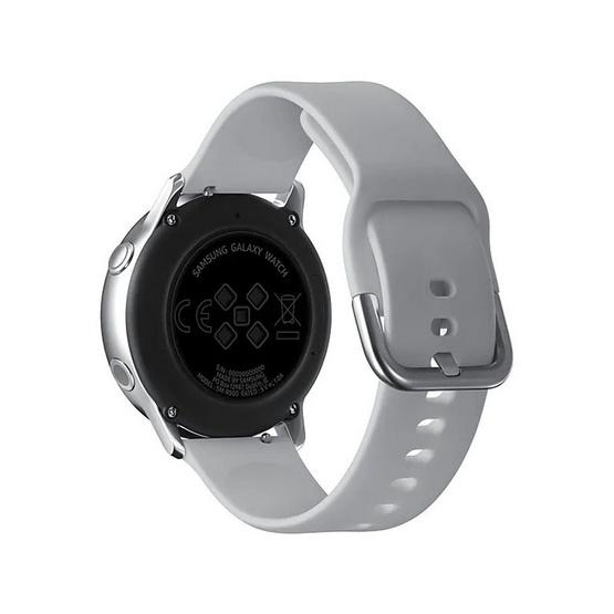 Samsung นาฬิกาอัจฉริยะ รุ่น Galaxy Active